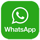 chat with me on whatsapp